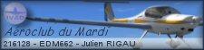 http://thierrymaron.free.fr/Aeroblub%20du%20mardi/Membres/Bannieres/EDM662.jpg