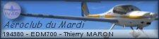 http://thierrymaron.free.fr/Aeroblub%20du%20mardi/Membres/Bannieres/EDM700.jpg
