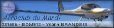 http://thierrymaron.free.fr/Aeroblub%20du%20mardi/Membres/Bannieres/EDM912.jpg