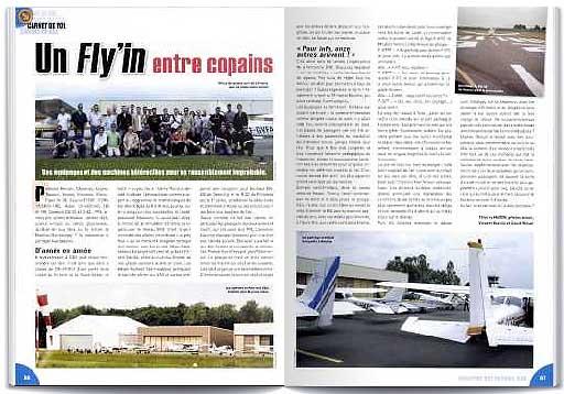 http://thierrymaron.free.fr/Aeroblub%20du%20mardi/Photos/Vols%20reels%202010/2010-05-29%20-%20Moulins/2010-10-01%20-%20Aviasport%2000.jpg